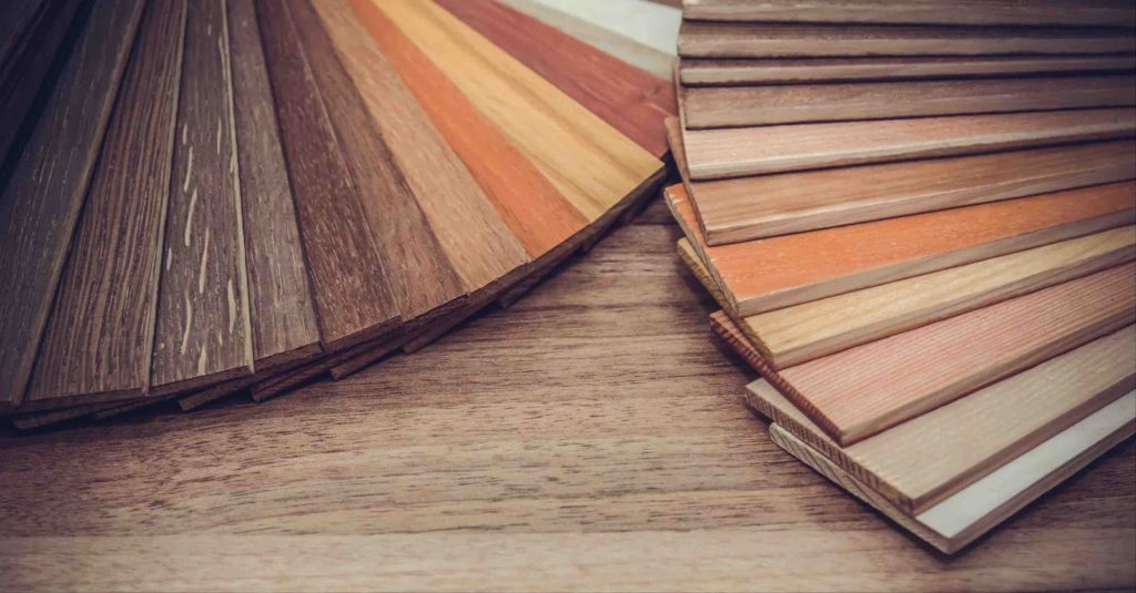 advantages of timber flooring 2